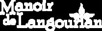 Manoir De Langourian's Company logo