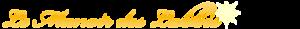 Manoir Des Labb's Company logo