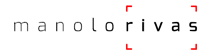Manolo Rivas's Company logo