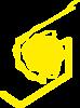 Manon Gavalda's Company logo