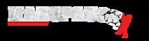 Manopause Entertainment's Company logo