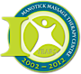 Manotick Massage Therapy Centre's Company logo
