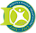 Manotick Massage Therapy Centre's company profile