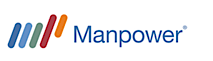 Manpower Staffing Services (Singapore) P L-executive's Company logo