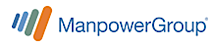 ManpowerGroup's Company logo