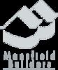 Mansfieldbuilders's Company logo