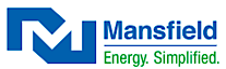 Mansfield Energy 's Company logo