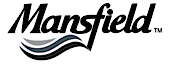 Mansfield Plumbing Products LLC's Company logo