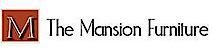 Mansion Furniture's Company logo