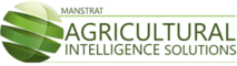 Manstrat Agricultural Intelligence Solutions's Company logo