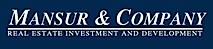 Mansur's Company logo