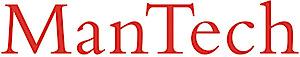 ManTech's Company logo