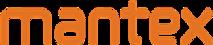 Mantex's Company logo