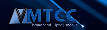 Manti Telephone Company's Company logo