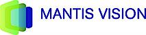 Mantis Vision's Company logo