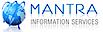 Mantra Information Services