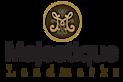 Campusball's Company logo