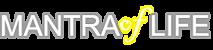 Mantraa Of Life's Company logo