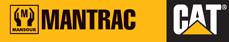 Mantrac Group's Company logo