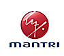 Mantri Developers Pvt. Ltd.'s Company logo