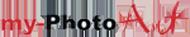 My Photoart's Company logo