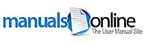 Manuals Online's Company logo