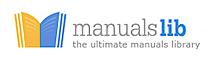 Manualslib's Company logo