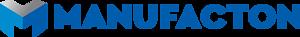 ManufactOn's Company logo