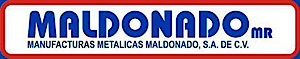 Manufacturas Metalicas Maldonado Sa De Cv's Company logo