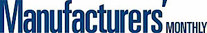 Manufacturer's Monthly's Company logo