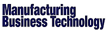 Manufacturing Business Technology's Company logo