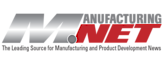 Manufacturing's Company logo