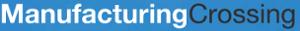 ManufacturingCrossing's Company logo