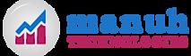 Manuh Technologies's Company logo