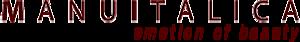 Manuitalica S.r.l's Company logo