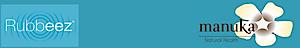 Manukanaturalhealth's Company logo