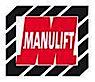 Manulift Emi's Company logo