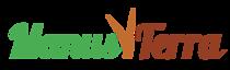 Manusterra's Company logo