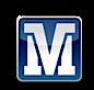Manvite's Company logo