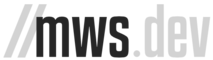 Manwaring Web Solutions's Company logo