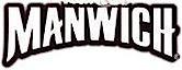 Manwich's Company logo
