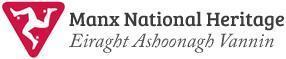 Manx National Heritage's Company logo