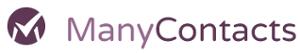 ManyContacts's Company logo