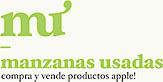 Manzanas Usadas's Company logo