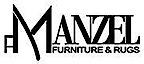 Manzel's Company logo