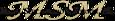 Hoffman John J Law Office's Competitor - Manzi, Seccareccio & Merwin, P.c logo