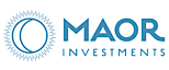 Maor Investments's Company logo
