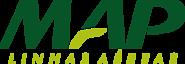 MAP Linhas Aereas's Company logo
