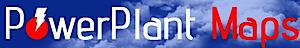 Power Plant Maps's Company logo