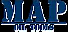 Map Oil Tools, Inc.'s Company logo